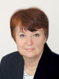 LIPKOVÁ, Ľudmila, Dr.h.c. prof. Ing., CSc.