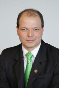 ČERNOTA, Mikuláš, Ing., PhD.
