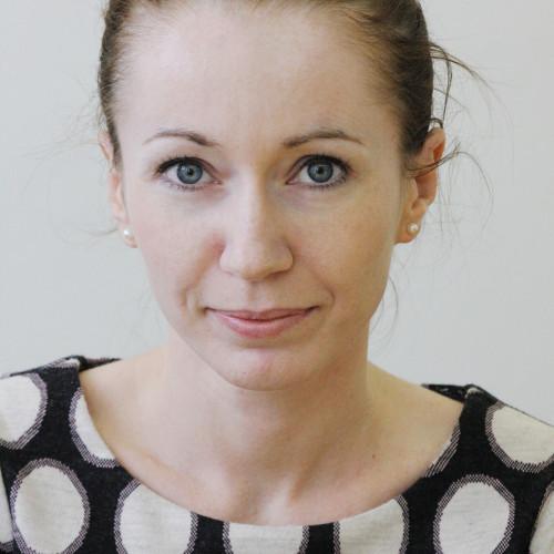 HRANÍKOVÁ PYTEĽOVÁ, Klaudia, JUDr., PhD.